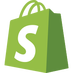 Hire a dedicated shopify developer